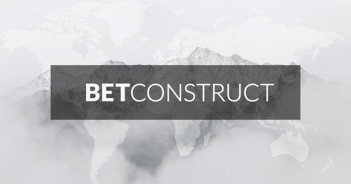 BetConstruct Secures Live Casino Supplier Licence From Malta Gaming Authority