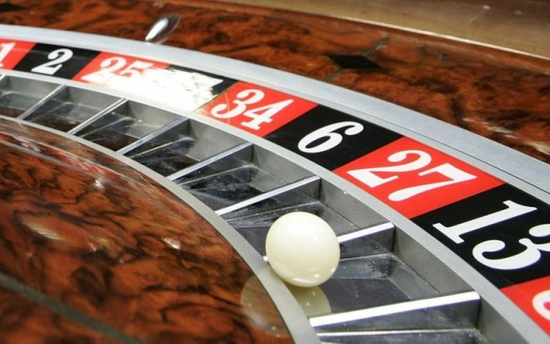 Betting Companies In UK Commit To Take Strict Voluntary Measures To Avoid Stake Limits Extended To Online Casinos