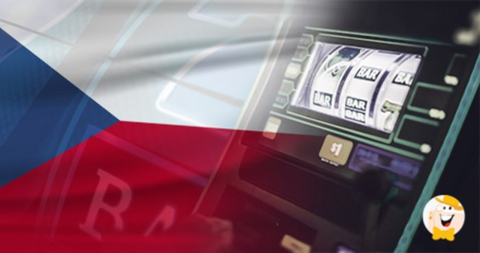 Czech Government To Launch A Gambling Exclusion Register Next Year