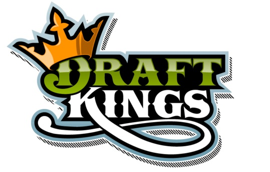 DraftKings' Sports Betting Deal Approved By New Hampshire State Executive Council