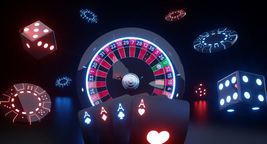 Voters In VIGO County Say Yes To A New Casino