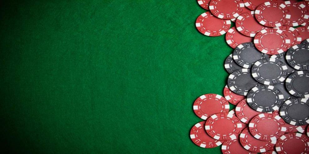 GVC Hosts A 'Symposium On Research Into Safer Gambling'