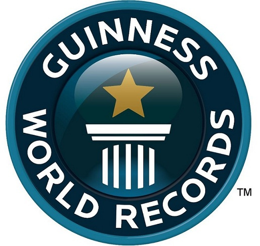 Lottery Guinness Record: The Lottery Itch Is Being Scratched Worldwide