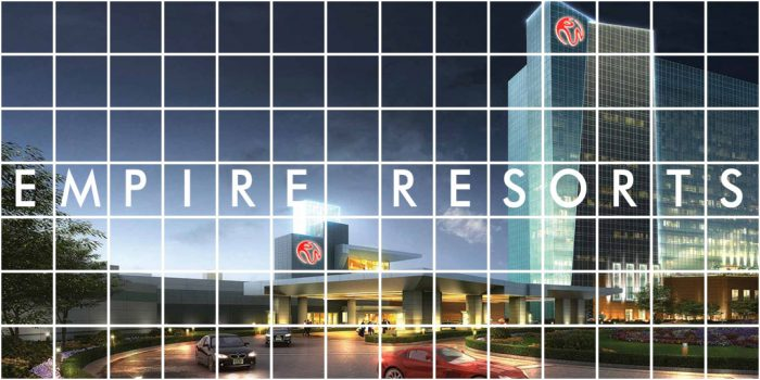 Resorts World Catskills Casino Operator Reports A Q3 Loss Of $26.4 Million