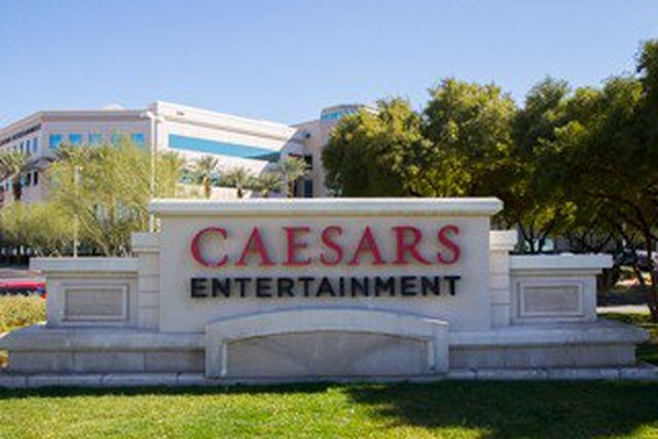Caesars Entertainment Reports Q3 Loss To The Tune Of $359 million