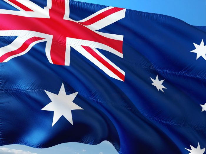 Australia Poised To Launch An Online National Gambling Self-Exclusion Register