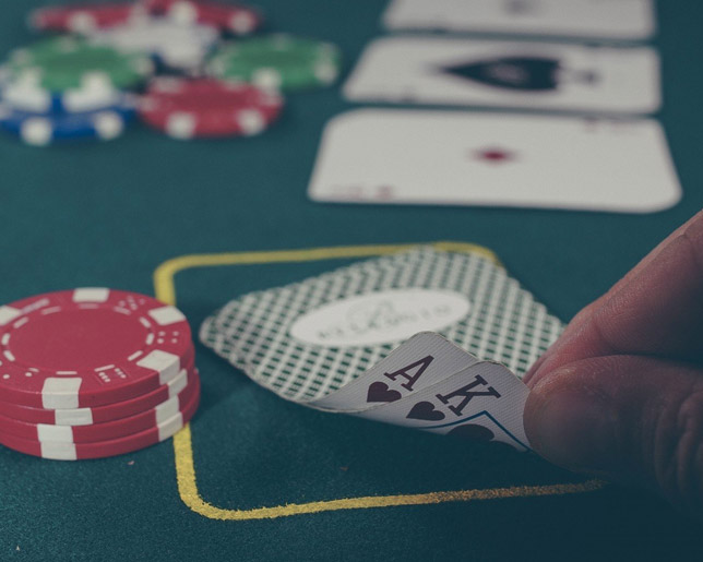 Maltese Minister Not Happy With UK Gambling Commission's Slamming Of Country's Anti-Money Laundering Efforts