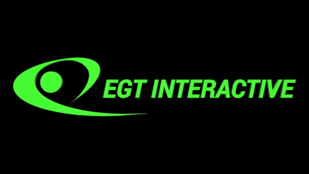EGT Interactive Bags Rising Star Award For Online Casino Technology At Southern European Gaming Awards (SEG Awards)