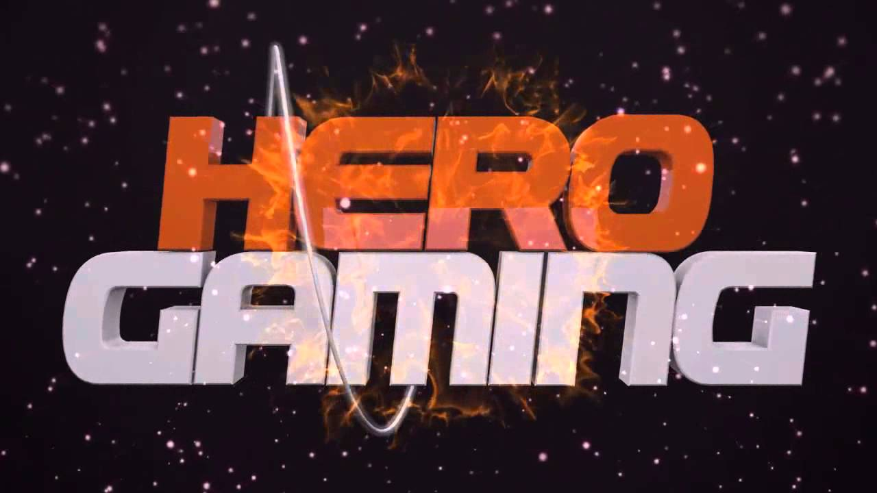 Hero Gaming To Introduce A New Flagship Online Casino Brand