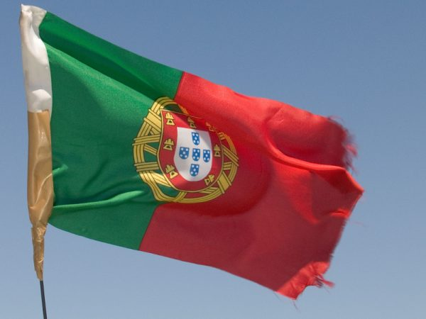Illegal Gambling Operators Dampen Portugal's Gambling Tax Revenue