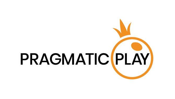 Pragmatic Play To Launch Its Live Casino Portfolio In The UK