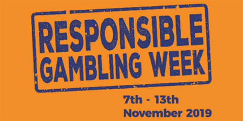 LeoVegas Supports Responsible Gambling Week, Replaces Logo On The Leicester Tigers With Responsible Gambling Banner