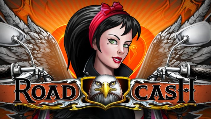 New Slot Release By BF Games: Road Cash