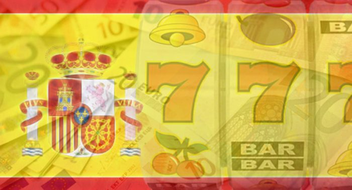 Spanish Online Gambling Trade Association Agree On Advertising And Marketing Restrictions