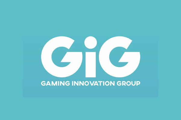 Swintt Inks A Games Licensing deal With Gaming Innovation Group (GiG)