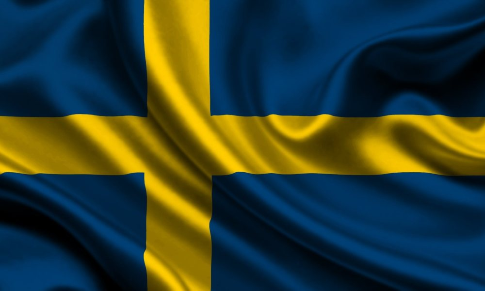 Online Sports Gambling Operator Betway To Join Swedish Trade Association