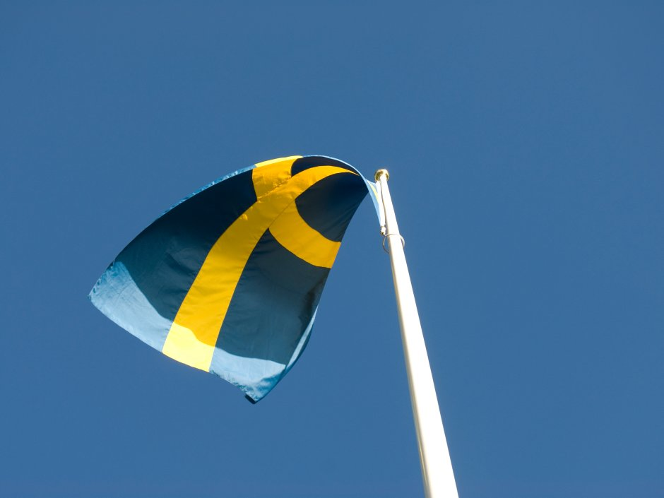 Sweden's Online Gambling Trade Association BOS Takes A Swing At The Government's Approach To Illegal Gambling