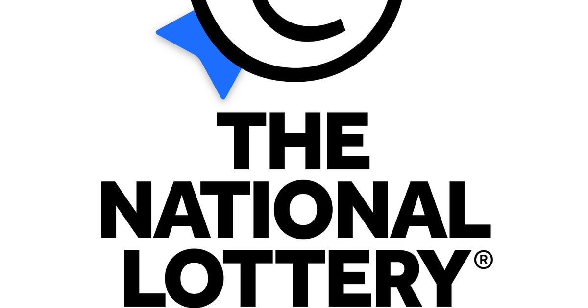 French Gambling Operator FDJ Eyeing At UK National Lottery Tender In 2020
