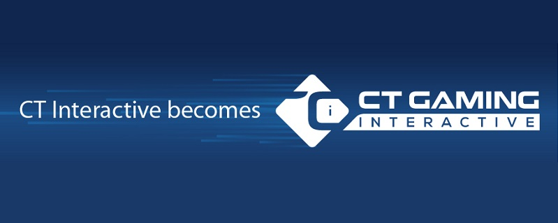 CT Gaming Interactive Starting 2020 With New Game Releases