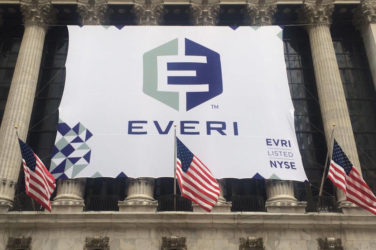 Everi Holdings Takes Over Micro Gaming Technologies (MGT)
