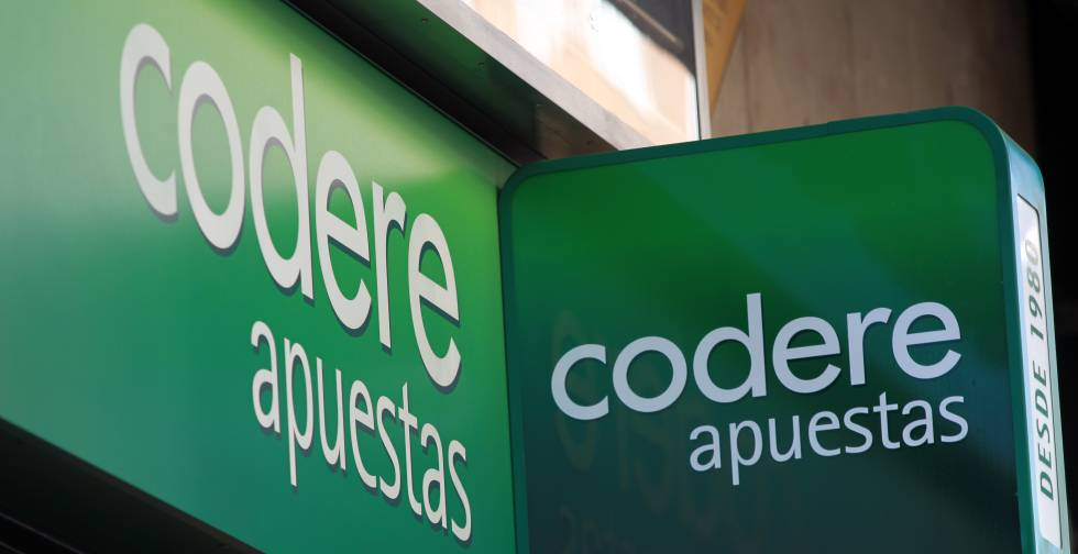Codere Gets A €36 million Corporate Credit To Fund Its LatAm Plans
