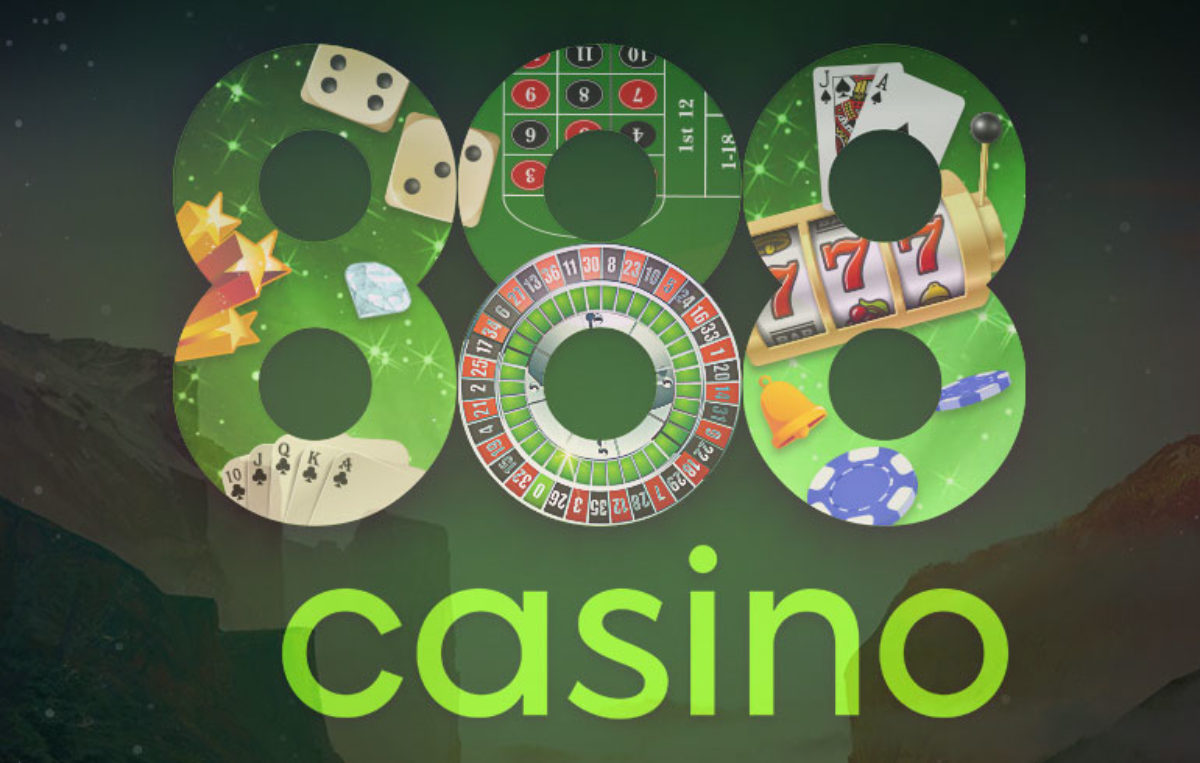 888casino Inks A Content Deal With Skywind Group Adds Titles To Its Portfolio Casino Buzz