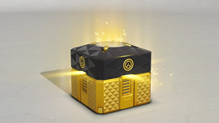 Loot Boxes Must Be Treated As Gambling: Report