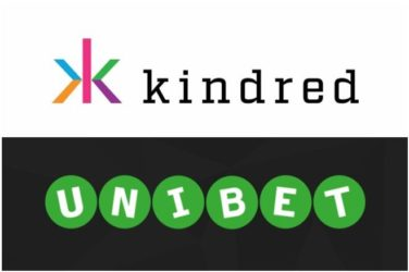 Kindred Drops Its Appeal Against €470,000 Fine By Dutch Regulator