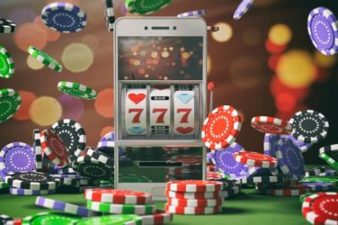 All Going Good In West Virginia, Process Of Formulating Online Gambling Regulations Going As Planned
