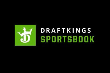 Draftkings' Chief Says The Company's Revenue Will Grow By 30 Percent In 2020