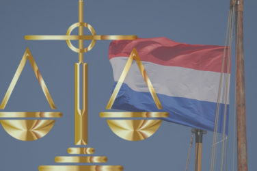 Dutch Gambling Regulator Slapped Gambling Operators With Record Fine In 2019
