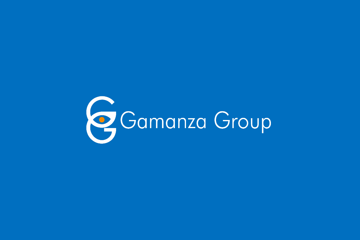 Malta Gaming Authority Approves B2B License For Gamanza