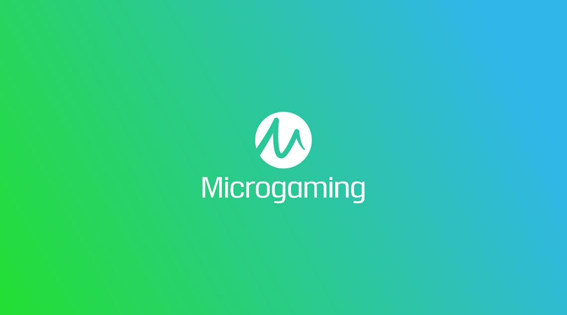 Microgaming Expands Its Footprints In Portugal With ESC