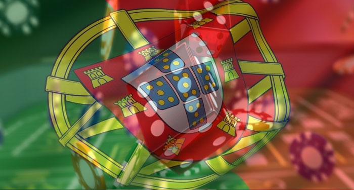Portugal's Online Gambling Market Takes Record Revenue In Q3