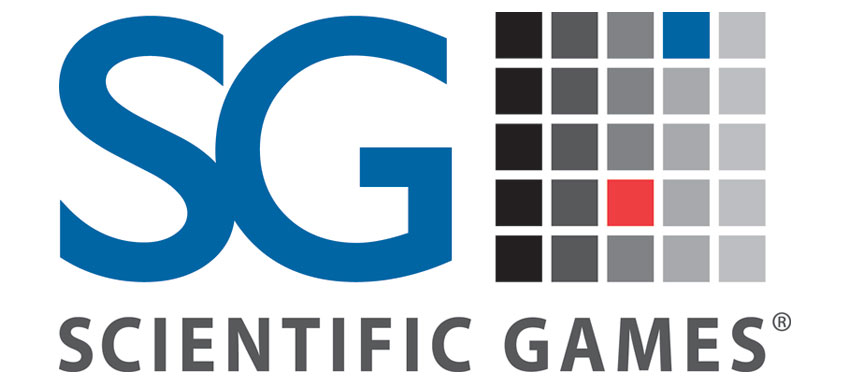 Scientific Games' Board Member David Kennedy To Resign
