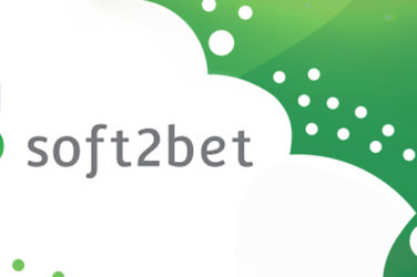 Soft2Bet To Debut In Japan