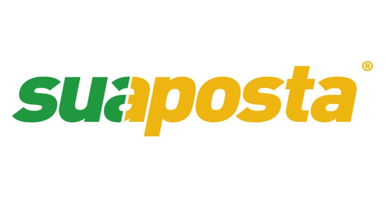 Online Gambling Operator Betsson Becomes The Largest Stakeholder In Brazilian Race Betting Operator Suaposta