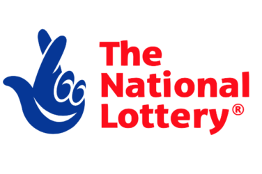 National Lottery Operator Camelot Recognized For Promoting Responsible Gambling
