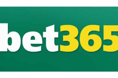 UK's Top Betting Operator Bet365 Reports A 12% Increase In Profits