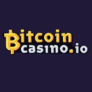 Bitcoin Casino Review