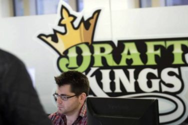DraftKings Reveals Plans To Launch Mobile Sports Betting in New Hampshire