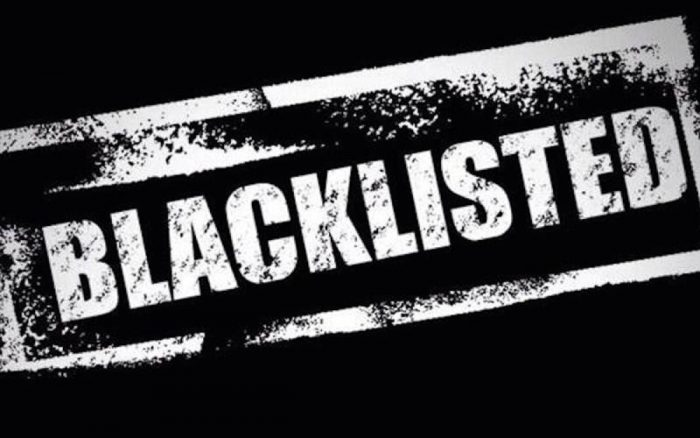 10 More Sites Added To Swiss Gambling Blacklist