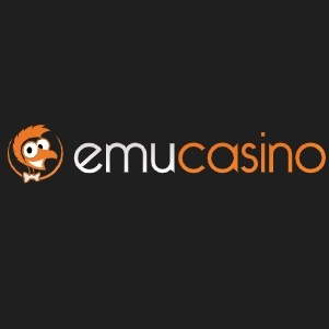 Emu Casino Review