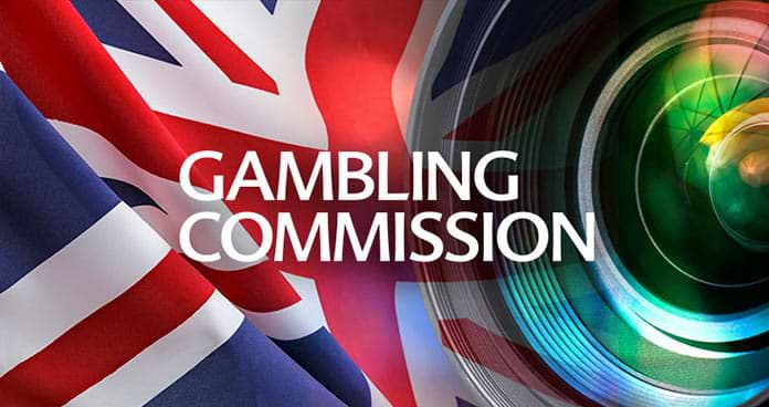 UK To Bring In New Money Laundering Laws From January 2020