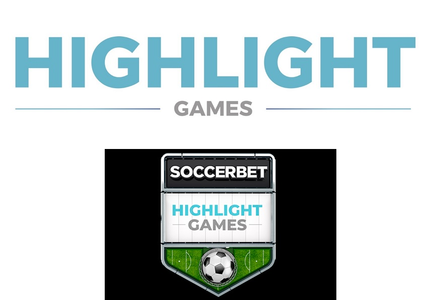 Highlight Games' Soccerbet Now Live With Snaitech