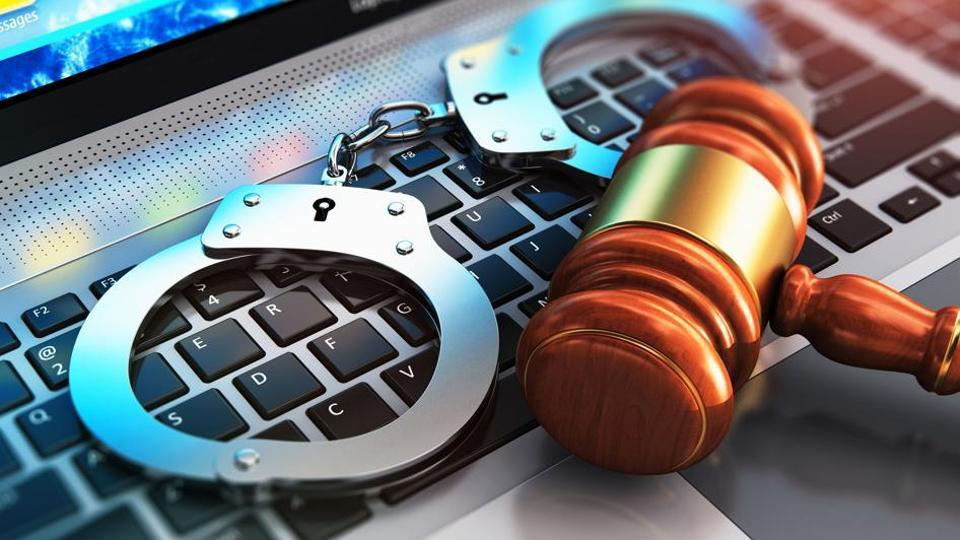 122 Chinese Nationals Arrested In Nepal In A Crackdown On Cyber Crimes Including Online Gambling