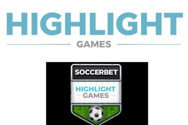 Highlight Games Announces Acquisition Of Exclusive Rights To Greek Football League Video Footage