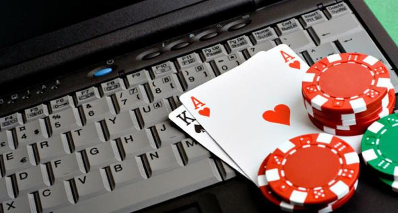 Cambodia's Online Gambling Ban Leaves 8,000 Thousand Jobless