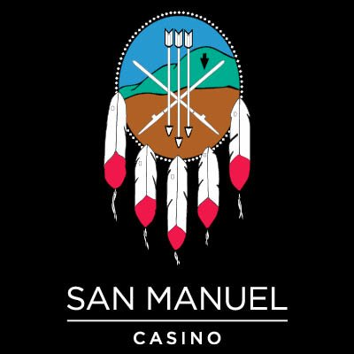 Tribal Casino San Manuel Band of Mission Indians Adds New Gaming Space