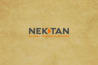 Amidst Talks Of UK B2C Operations Sale, Nektan May Not Publish Its Annual Accounts For The Current Fiscal